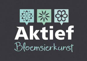 Aktief Bloemsierkunst | Almere | Bloemist | Online Bloemenwinkel
